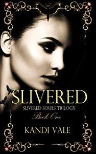 Slivered cover