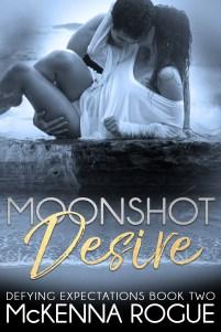 MoonshotDesire_9-17-2019